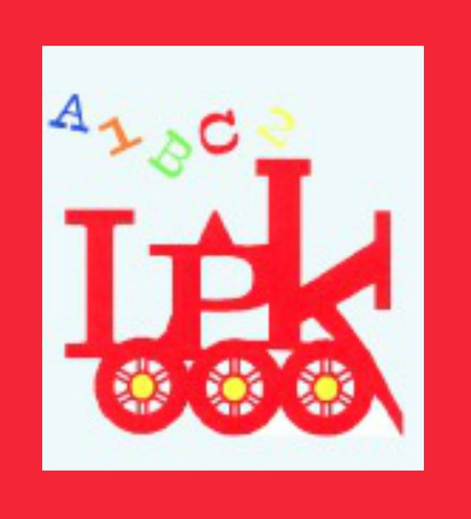 Lisbon Pre-Kindergarten